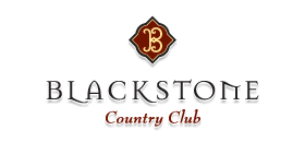 Blackstone Country Club